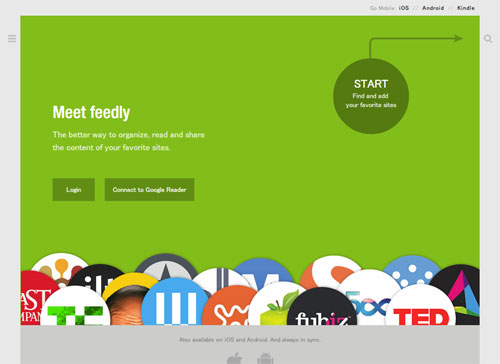 feedly01