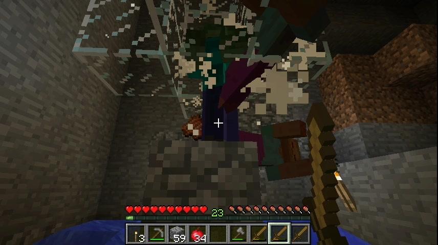 zombie.avi_20130605_001340.271