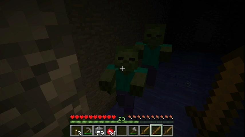 zombie.avi_20130605_001402.018