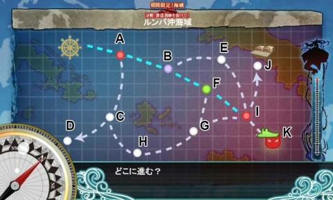 e2-map